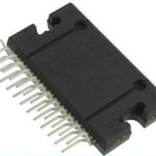 1 шт./лот TDA7388 7388 молния 4X41 Вт мостовое аудио усилитель IC