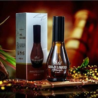 2Pcs French Pure Natural Argan Oil 60ml Moroccan Oil Hair Treatment For All Hair Types Hair