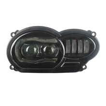 For BMW R1200GS Headlight Protector Guard Lense Cover for BMW R 1200 GS oil cooled Guard Lens Cover 2005 2006 2010 2011 2012