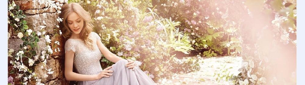f43a0ed3c04 Burgundy Bridesmaid Dresses Short Knee Length Elegant Dress Women For Wedding  Party New Years Eve Dress JQ29