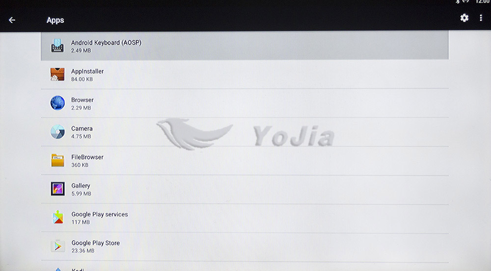 VONTAR Mini M8S+ Android 6.0 TV Box VONTAR Mini M8S+ Android 6.0 TV Box HTB1zE6mKVXXXXcHXXXXq6xXFXXXE