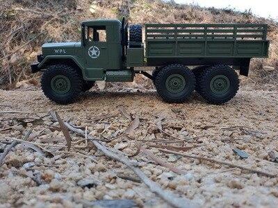 Militar USD 6 Drive 3