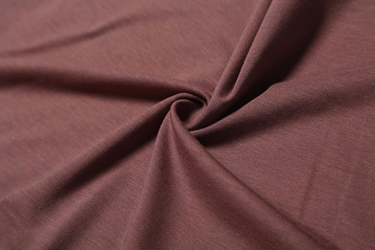 HTB1zE86OXXXXXaAaXXXq6xXFXXXd - High Quality Plain T Shirt Women Cotton Elastic Basic T-shirts
