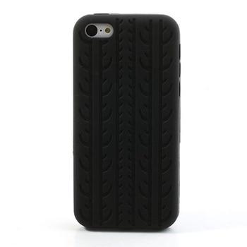 HTB1zE8PRpXXXXXzXpXXq6xXFXXXi.jpg 350x350 - Phone Cases