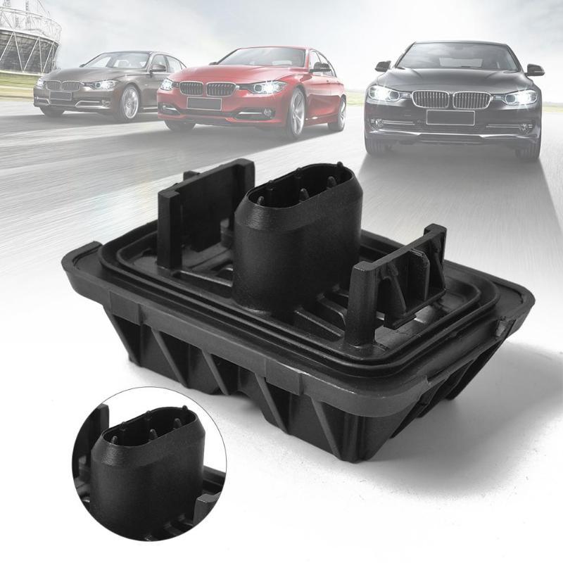 Image 2 - VODOOL 1 шт. автомобильные аксессуары Jack домкрат точка колодки подъемная поддержка 51917169981 для BMW 1 3 4 серии F20 F30 F31 Mini F55 F56 F57
