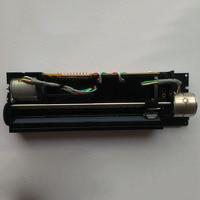 1PCS New Print Head NJK10592 FIT For STAGO ART Thermal SEMI COAL Printer