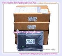 Tk6071iq ou tk6070iq ou tk6071ip novo original na caixa em estoque