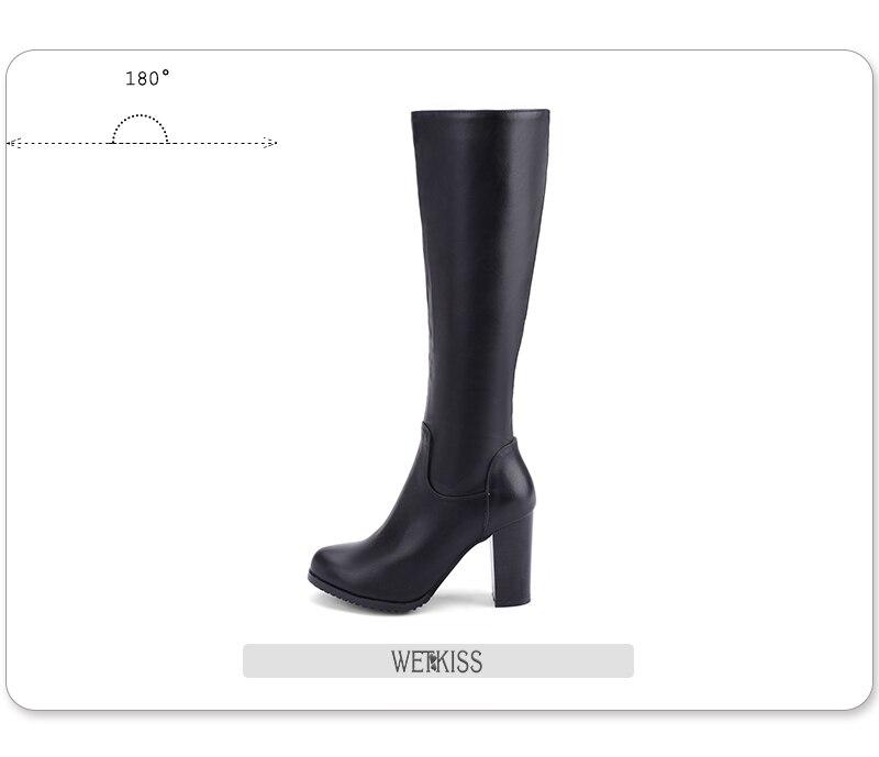 knee boots 4