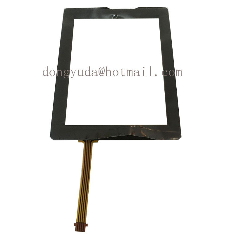 Free shipping 10pcs/lot New Symbol MC9090 MC9190 MC92N0 touch screen-in Tablet LCDs & Panels from Computer & Office    1