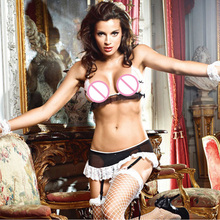 a2f334d2f New sexy lingerie hot seductive girls first night sexy dresses queen size  sexy costumes bikini+