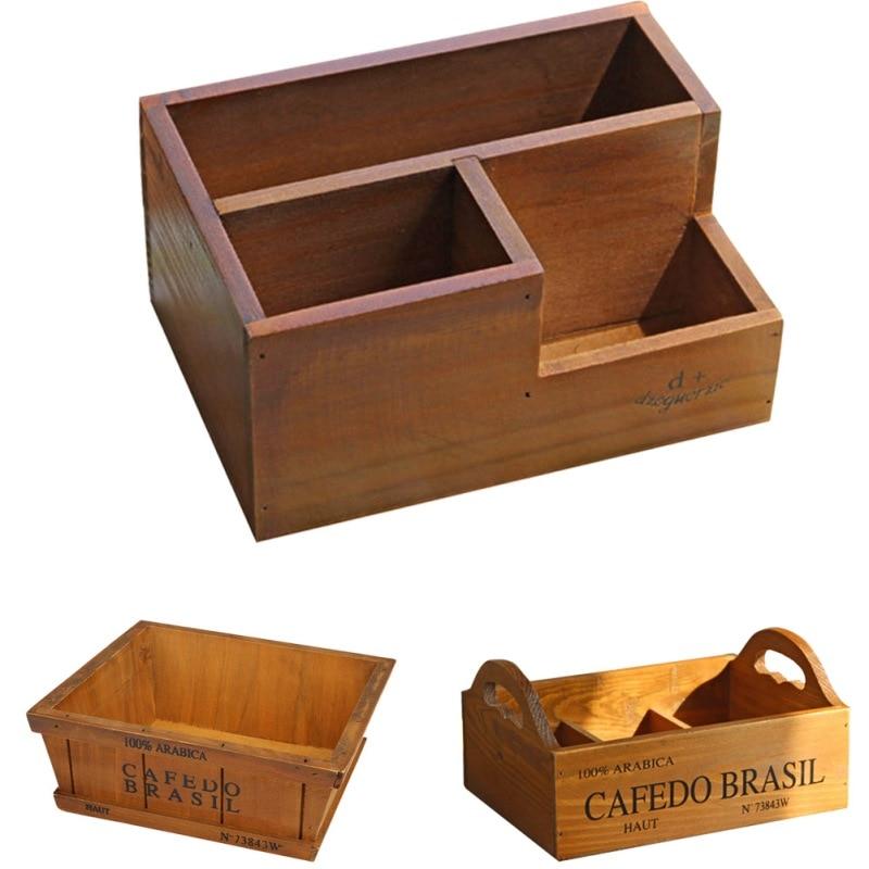 Large 1 Metre Wooden Garden Planter Box Trough Herb: Wooden Pot Garden Planter Window Box Wooden FlowerBoxes