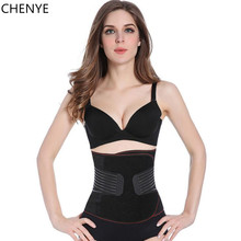 5224d8cca36e6 Promotion !!! shapers High Quality Women Bustiers Waist Trainer belt  Fitness Slimming body corsets