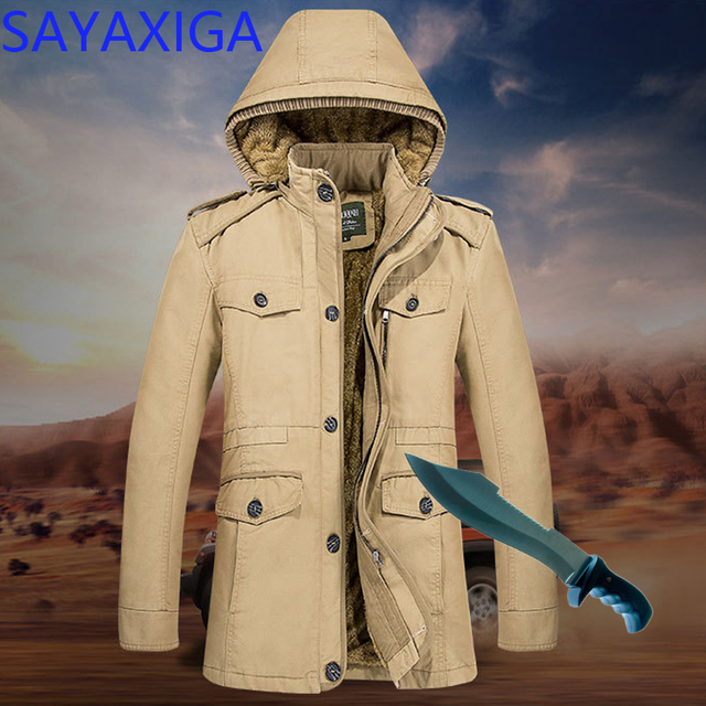 Self Defense Security Anti-cut  Anti-Stab Men Jacket Civil use Stealth Defense Police Personal Tactics Cut-proof fleece blouse