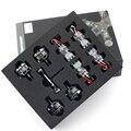 XRotor Micro 20A/30A ESC BLHeli Mini 4 pcs + 4 pcs 2205 CW CCW 2300KV Brushless Para Quadcopter FPV Corrida Hobbywing