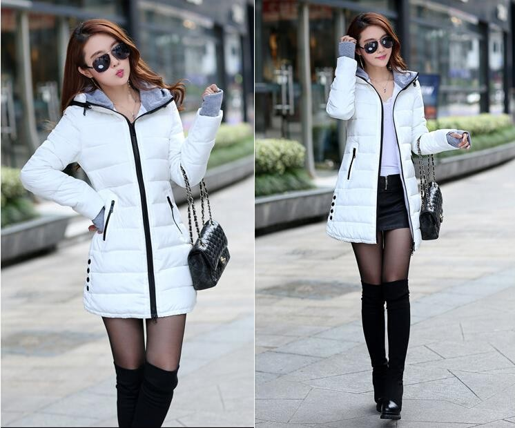 Women-s-Hooded-Cotton-Padded-Jacket-Winter-Medium-Long-Cotton-Coat-Plus-Size-Down-Jacket-Female (1)