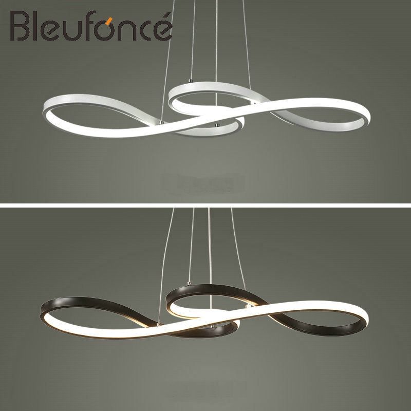 Home Interior 32W led Pendant Light Lighting living room bedroom decoration Lamp Pendant Lights LED Pendant Lamps lighting BL186 a1 master bedroom living room lamp crystal pendant lights dining room lamp european style dual use fashion pendant lamps