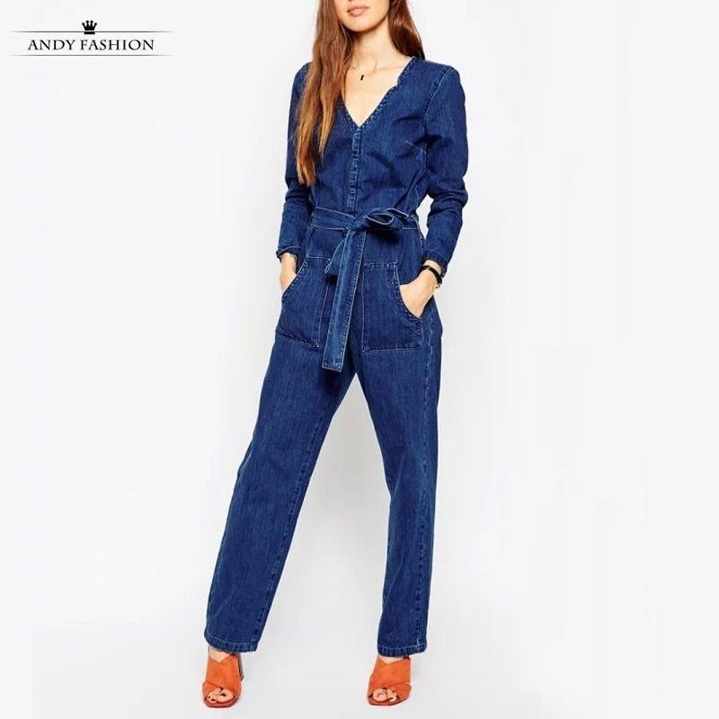 Slim Fit Jeans Womens