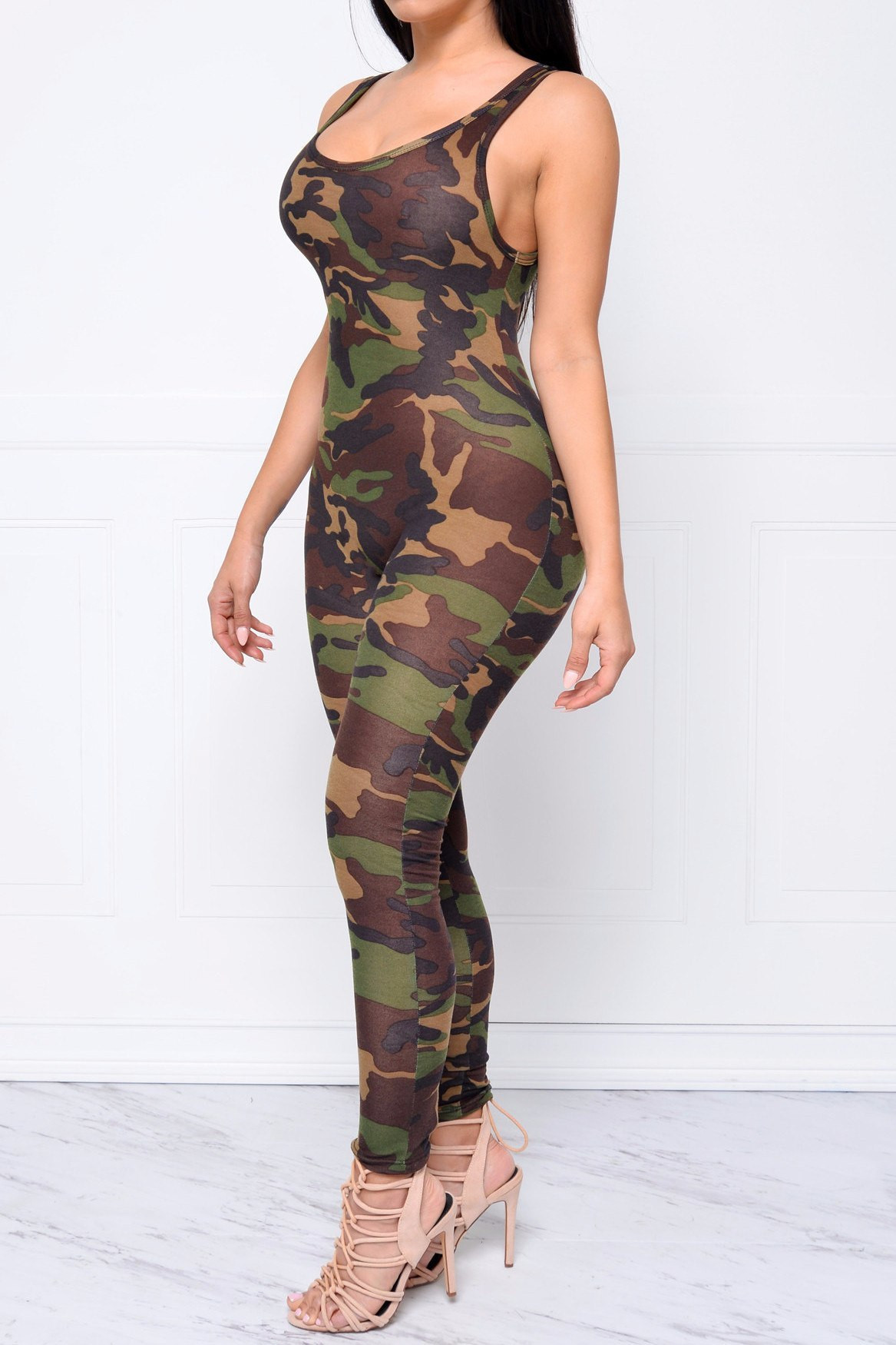 romper-stand-by-me-jumpsuit-2