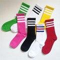 Носки мужские короткие A121 Весна-осень короткие коттоновые носки 4 сезона - фото