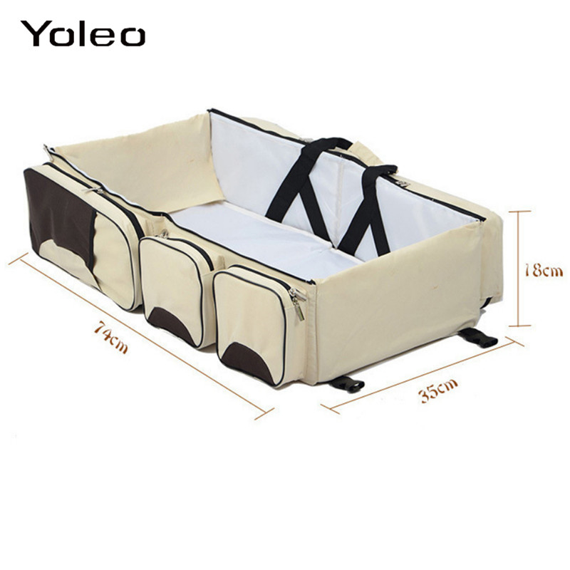 portable baby travel bed (26)_