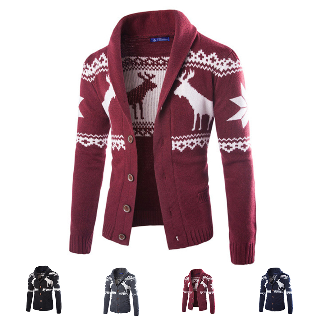 Popular Mens Big Sweater-Buy Cheap Mens Big Sweater lots from ...