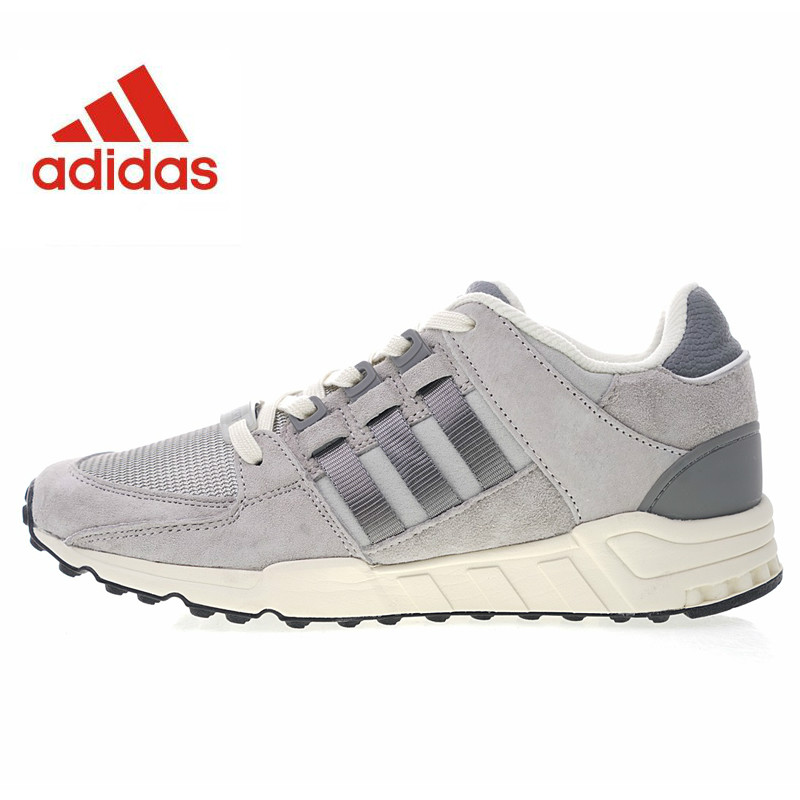 b3901645a Detail Feedback Questions about New High Quality Adidas Originals EQT RF  Support  93 Men s Running Shoes Outdoor Sports Shoes Shock Absorption  Breathable ...