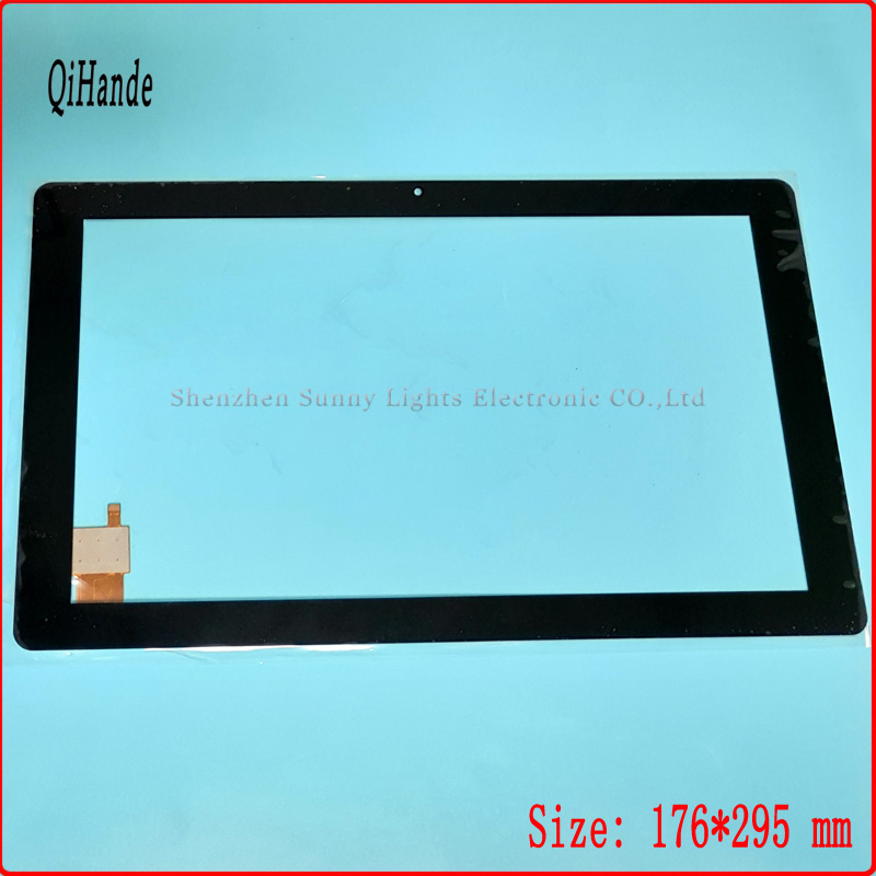 New For 11.6 Inch Cube iwork 1x i30 Tablet touch screen tablet computer multi touch capacitive panel handwriting screen стоимость