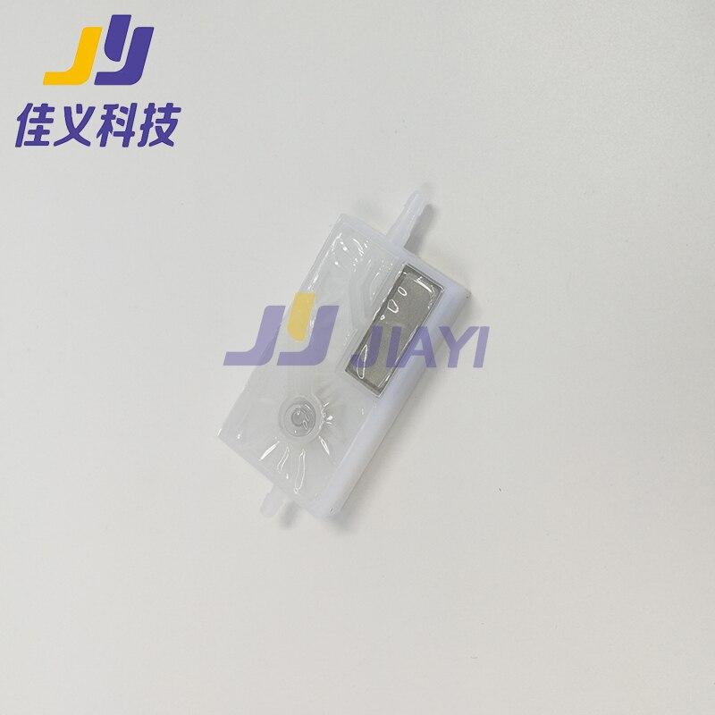 JV3304