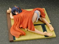 22cm Sexy Girl And Dog Japanese Anime Action Figure PVC New Collection Figures Toys Collection