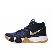 37eae394374 ... irving black green glow 820537 007 mens basketball shoes 49ef1 2b9f8   official original new arrival authentic nike kyrie 2 ep mens shoes sport  outdoor ...