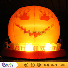 inflatable pumpkin bouncer 15ft./H4.6M BG-A0654 toy
