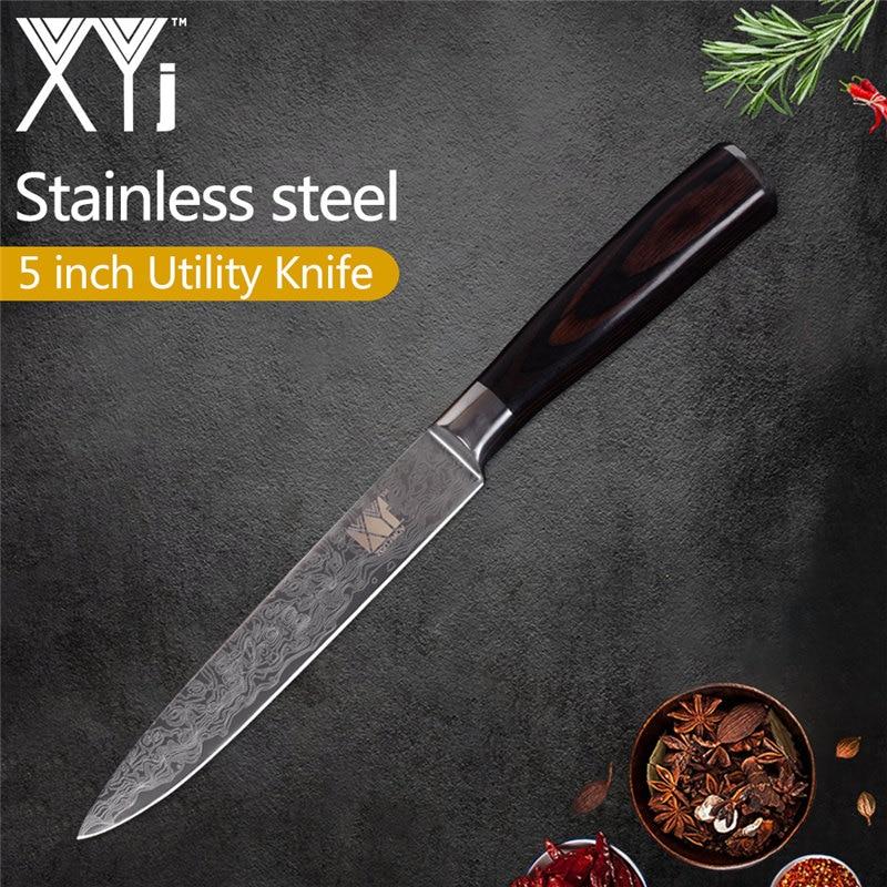 Straight Blades High Carbon Blades high Carbon Steel 6//pkg 6 Blades Per Pack