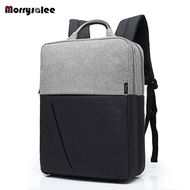 Crossbody Specifically Business Shoulder Bag Male Korean Version Of The New Gift Backpack Custom Computer