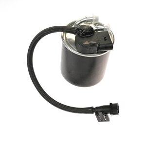 Топливный фильтр WK 820/18 на входе для 2010-2019 Mercedes Sprinter 2500 3500 3.0L V6 Turbo, заменяет OE #6510902952 A6510901552