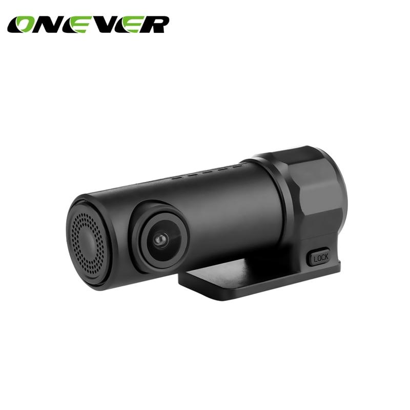 dash camera mini car dvr camera 360 rotation hidden wi fi dash car dvr camcorder video recorder. Black Bedroom Furniture Sets. Home Design Ideas