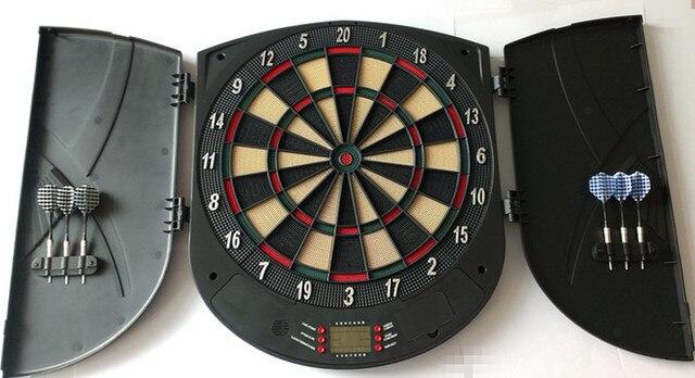 Dartbord Met Kast : Dartbord muur bescherming in dartbord muur bescherming van