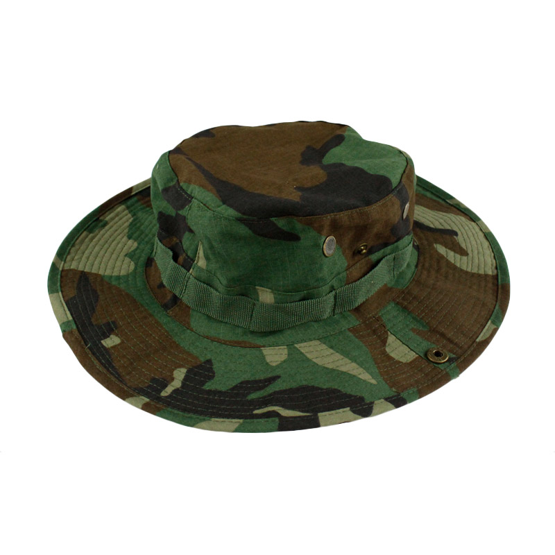Outdoor Sports Camouflage Hat Military Army Tactical Bonnie Hat Hunting Hat Round-Brimmed Sun Bonnet Hat Outdoor Camping Cap цена 2017
