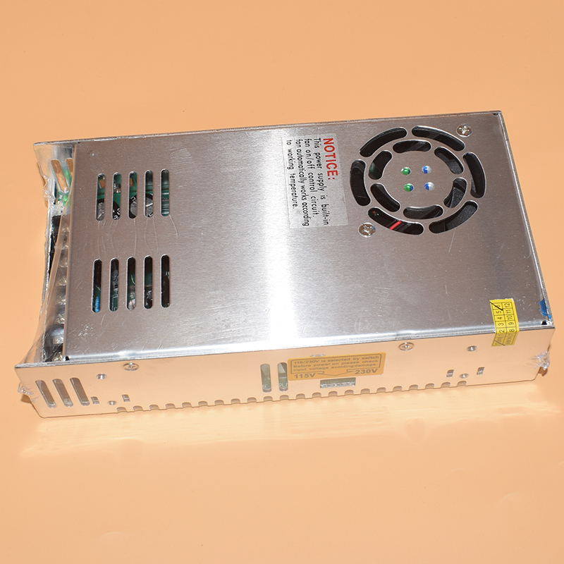 The power switch  NES-350 Switch power supply all of the images are almost similar, and all the parameters are not the sa fedir androshchuk images of power byzantium and nordic coinage centure 995 1035