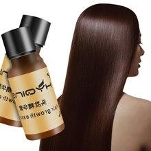 Großhandel Hair Shampoo Brands Gallery Billig Kaufen Hair Shampoo