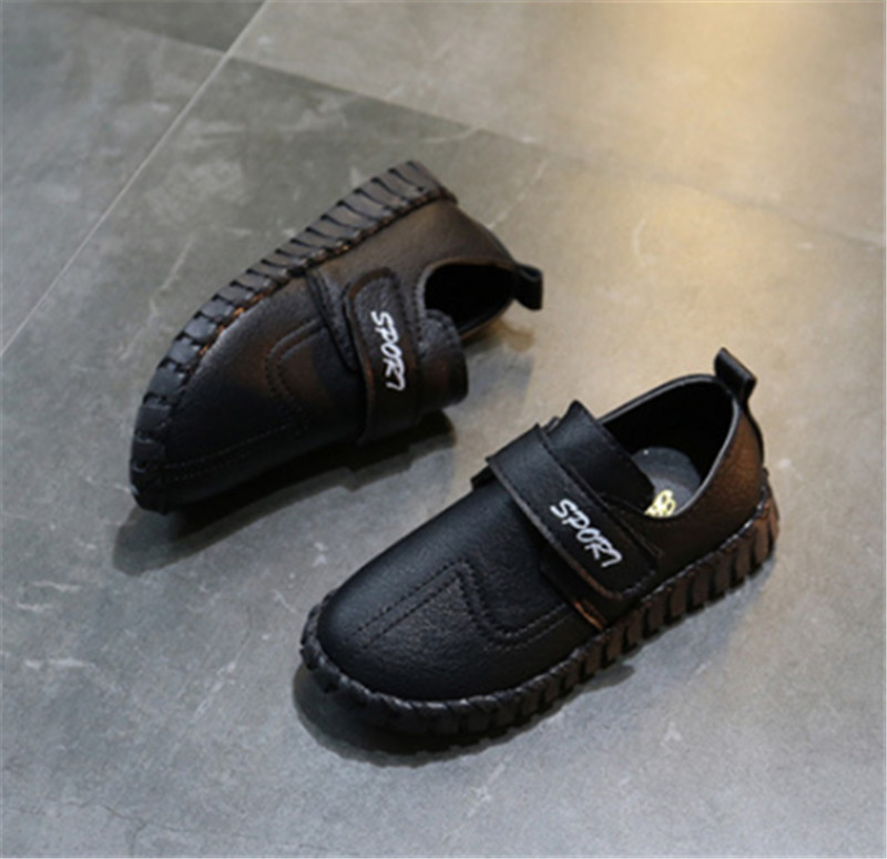 boys shoes  (6)