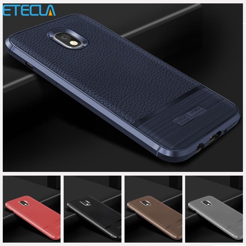 c3a78c502d98f8 For Samsung Galaxy J7 Pro Cover Samsung Galaxy J7 Pro Case J730f J730G DS J7