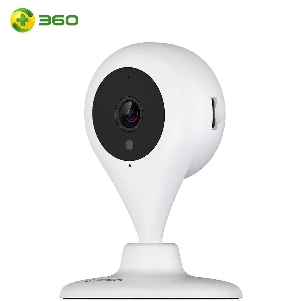 360 Home Camera Mini IP Camera 720P Full HD 110Degree 32G WiFi Water Drop Wireless Security Camera Motion Detection 2-way Audio нивелир ada cube 2 360 home edition a00448