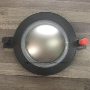 Diaphragm Horn Tweeter for EAW CD 5004, CD 5005, CD 5006, JF 200e 8 ohm or 16 ohm CCAR Flat Wire(China)