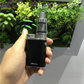 100% Original ismoka eleaf Istick Pico Pico Kit Istick Mod 1 W-75 W caja mod 2 ml atomizador kit de cigarrillo electrónico