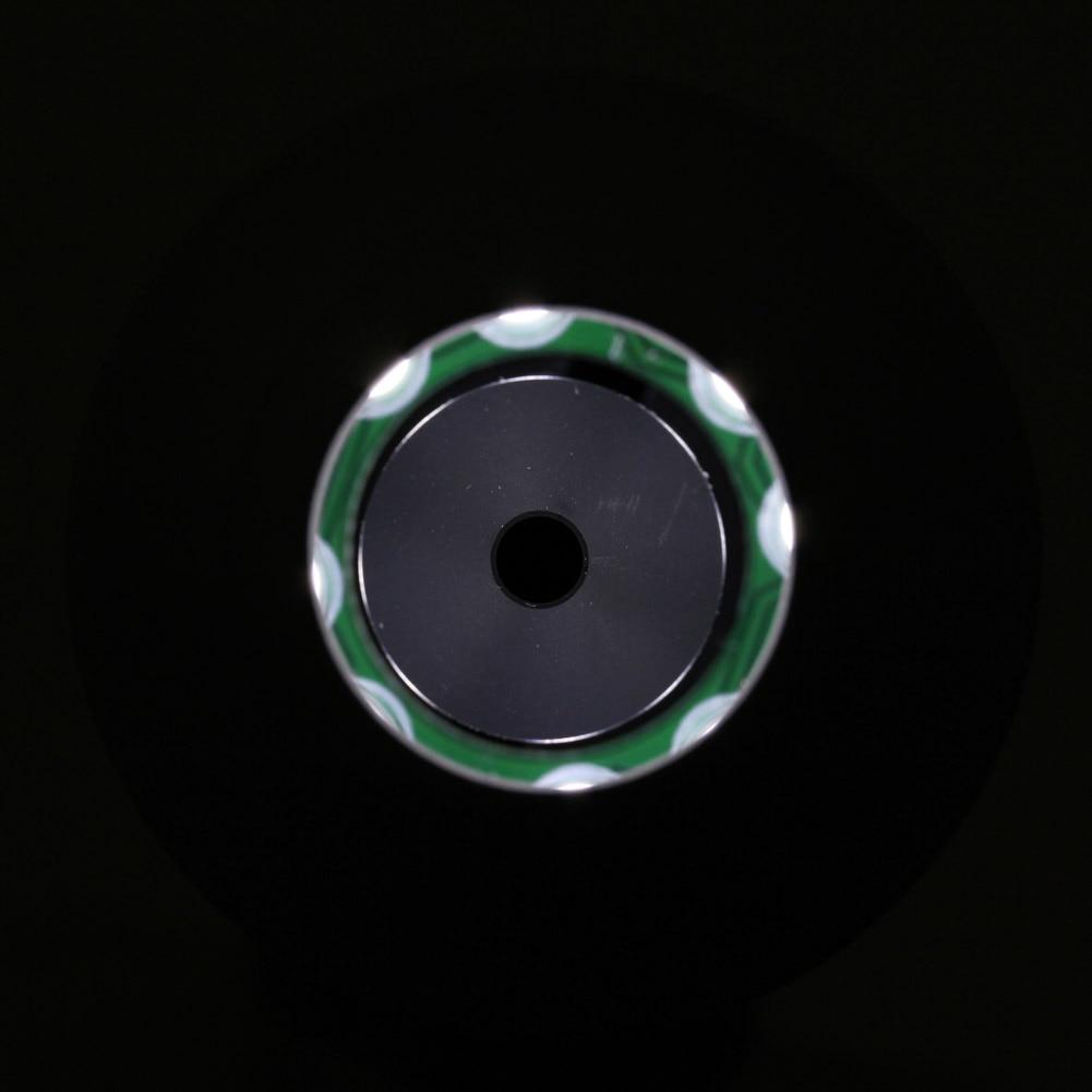 Hot Sale Mega Pixels 5X-200X 8 LED USB Digital Microscope Endoscope Camera Microscopio Magnifier цена