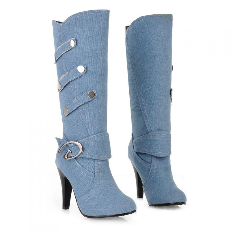 Online Get Cheap Sexy Cowboy Boots -Aliexpress.com | Alibaba Group
