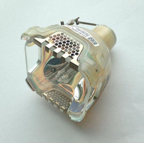 ФОТО Original Projector lamp BHL-5009-S for JVC DLA-RS1 / DLA-RS2 / DLA-RS1U / DLA-RS2U / DLA-HD1 projector