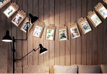 Álbumes de fotos hazlo-tú-mismo favoritos de los niños, álbum de recortes, ceremonia de boda, suministros de fiesta de cumpleaños, suministros de fiesta de compromiso