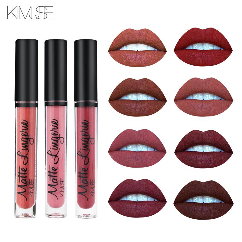 Lip Balm Temperature Color Changing Long-lasting Moisturizing Lip Stick KMIMT Sensai Cellular Performance Lifting Eye Cream  15ml/0.52oz