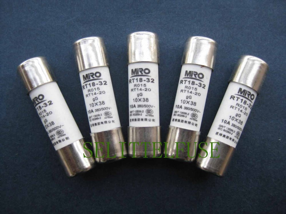 Online Buy Wholesale Mro Fuse From China Mro Fuse